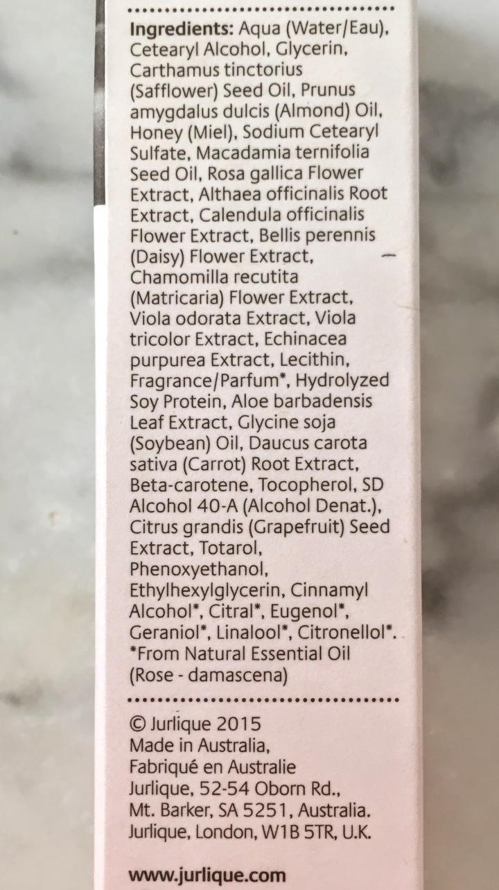 JurliqueIngredients.JPG