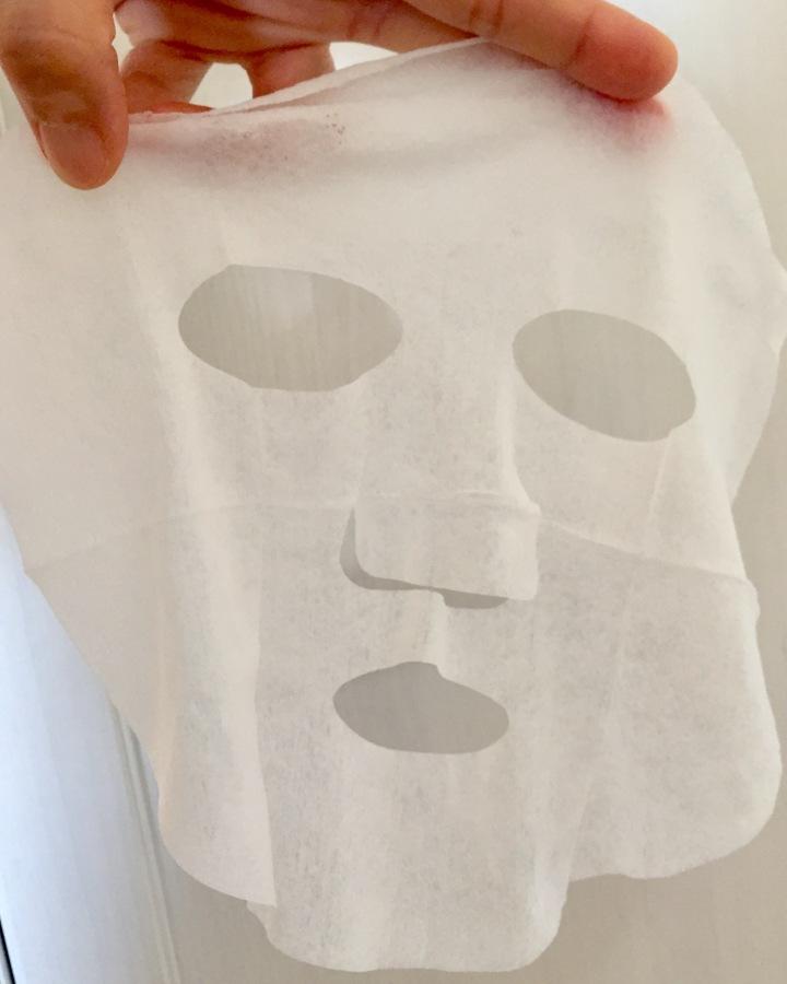kracie-sheet-mask-single