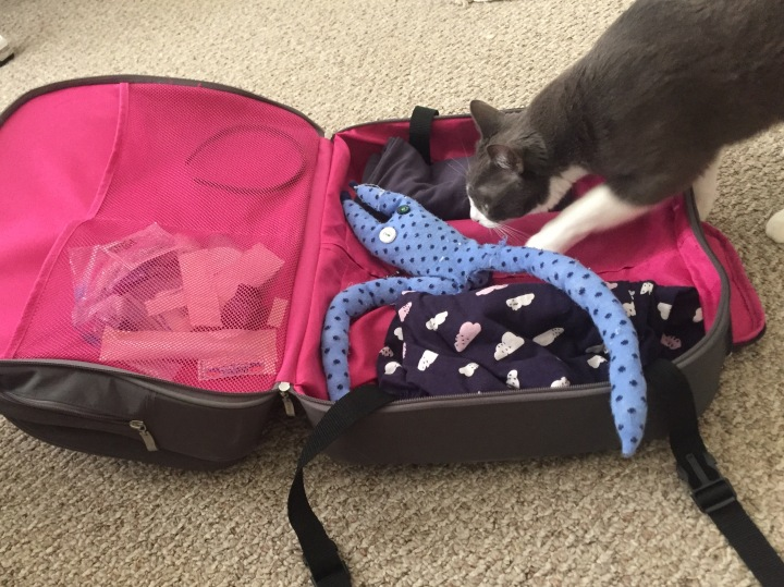 supipacking