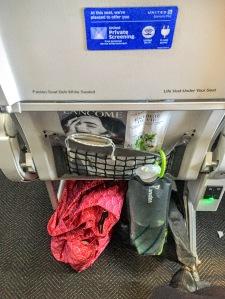 under-seat-storage