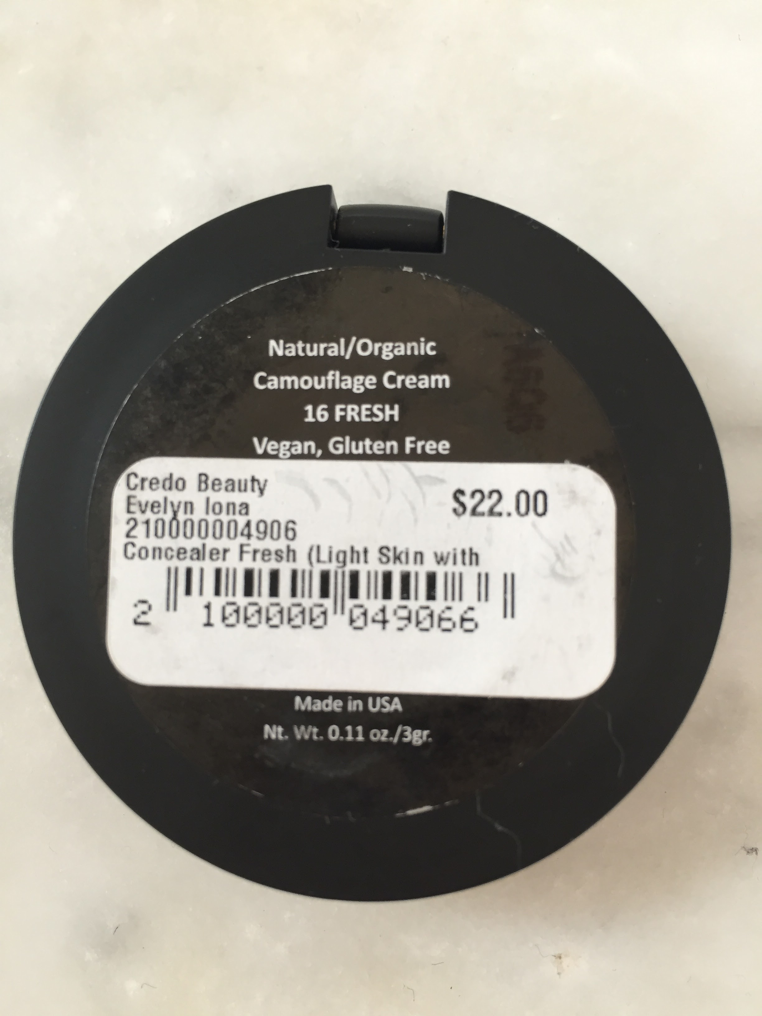 Evenlyn Iona Concealer Label.JPG