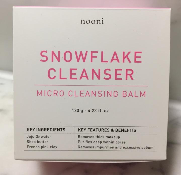 Snowflake Balm Box.JPG